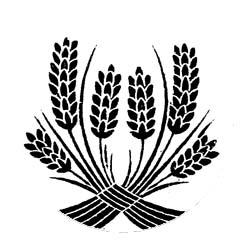 HarvestDesign